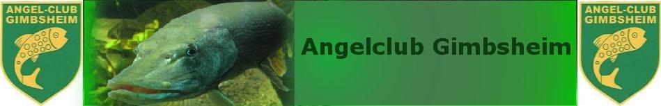 Angelclub Gimbsheim